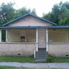 Rental info for Paxon Easy Qualify - 2bedroom 1 bath in the Mixon Town area