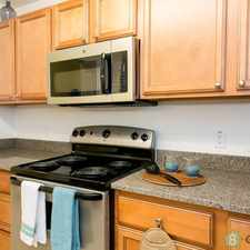 Rental info for Brand New Senior Apartments in Palm Coast! Coastal, vibrant and affordable senior living for those 55+ offering spacious 1, 2, and 3 bedroom apartment homes.