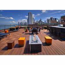Rental info for 1350 North Lake Shore Drive in the Chicago area