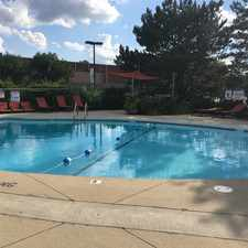 Rental info for Briarbrook Apartment Homes in the Wheaton area