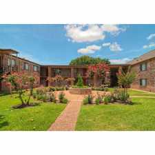 Rental info for Cherrybrook Place