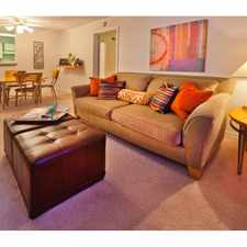 Rental info for Canal Square Apartments of Indianapolis