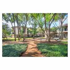Rental info for Westchase Forest in the Houston area