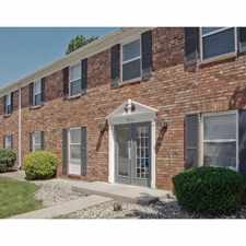 Rental info for Westlake Apartments in the Garden City area