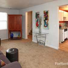 Rental info for Horizons Apartments of Indianapolis