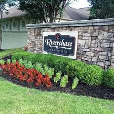 Rental info for Riverchase Apartments