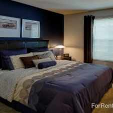 Rental info for HighPoint Apartments