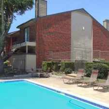 Rental info for Thorn Manor Apartments