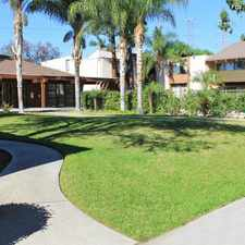 Rental info for The Village at Granada Hills
