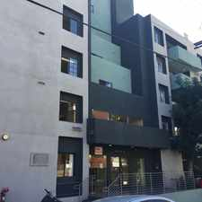 Rental info for Hollywood Terrace Apts.