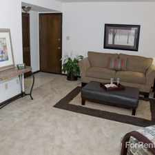 Rental info for Fallwood Apartments