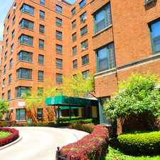Rental info for 850 Argyle Place Apartments