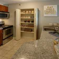 Rental info for The Towers at Four Lakes Apartment Homes