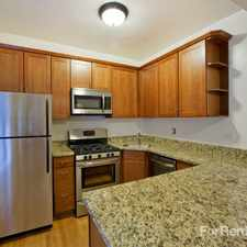 Rental info for 215 E Chestnut Apartments in the Chicago area