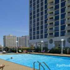 Rental info for Pensacola Place Apartments in the Chicago area