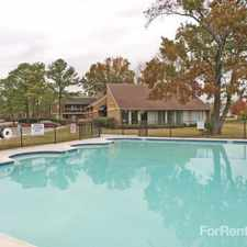 Rental info for Pines of Northwest Crossing, The
