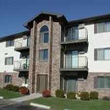 Rental info for Shagbark Apartments