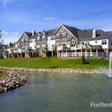 Rental info for The Villages at Canterfield