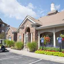 Rental info for Overlook at Valley Ridge