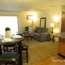 Rental info for Sun Prairie/Vista Court Apartments