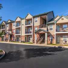 Rental info for Plato's Court at Knights Landing