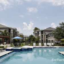 Rental info for Windsor Cypress