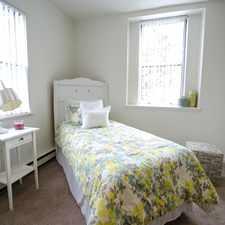 Rental info for Woodbrook Village
