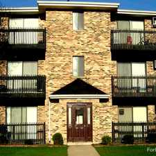 Rental info for Dynasty Properties