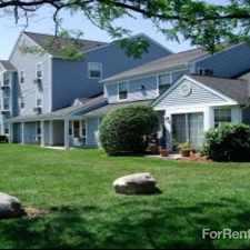 Rental info for Mill Valley Estates