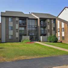 Rental info for Capitol Commons Apartments & Townhomes