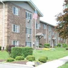 Rental info for Twin Oaks West