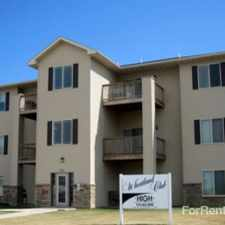 Rental info for Wheatland Club Apartments