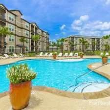 Rental info for Grand Estates Woodland, The