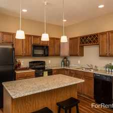 Rental info for Maplewood Townhomes