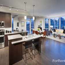 Rental info for Harrison at Reston Town Center