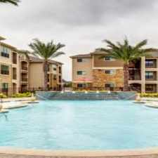 Rental info for Haven at Eldridge in the Houston area