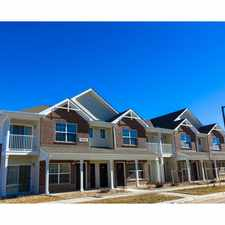 Rental info for The Meadows at Dunkirk
