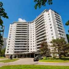 Rental info for Finch and Bathurst: 3 Goldfinch Court, 1BR in the Vaughan area
