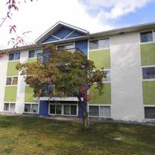 Rental info for Parkview Place in the Prince George area