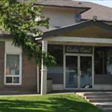Rental info for Randall and Church: 2 Randall Drive, 2BR in the Ajax area