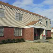 Rental info for Longview Heights Apartments
