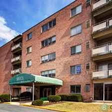 Rental info for The Bristol house is conveniently located just off of Reisterstown Road, not far from the Reisterstown Road Plaza. The apartment homes boast spacious rooms and charming exposed brick walls. Call today to set up your personal tour! 443-278-9322 in the Fallstaff area