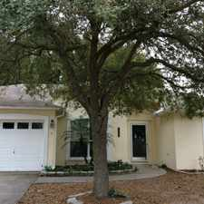 Rental info for 11217 Andy Dr