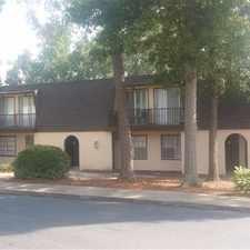 Rental info for Creekside Vista