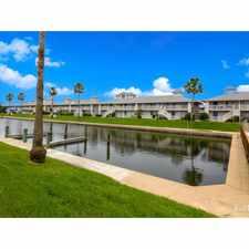 Rental info for Island Bay Resort