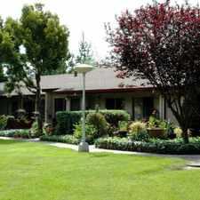 Rental info for Capitola Gardens