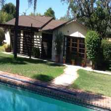 Rental info for $2600 2 bedroom House in San Fernando Valley North Hills in the Los Angeles area