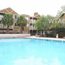 Rental info for 9815 Copper Creek Dr Apt 1234 in the Cedar Park area