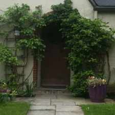Rental info for Four Bedroom In Mamaroneck in the Mamaroneck area