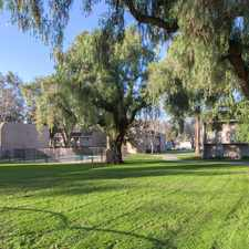 Rental info for Livermore Gardens